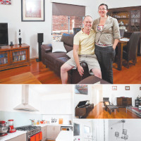 Rent To Own: Brisbane Opportunities