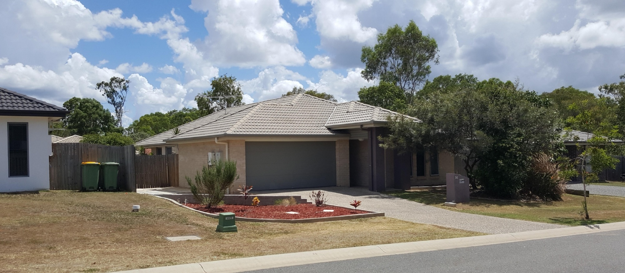 14-Tanglin-Street-Crestmead-cropped-2000